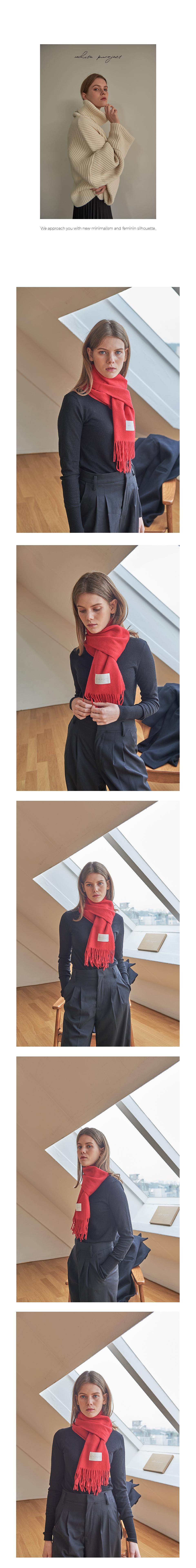 cashmere+red01.jpg