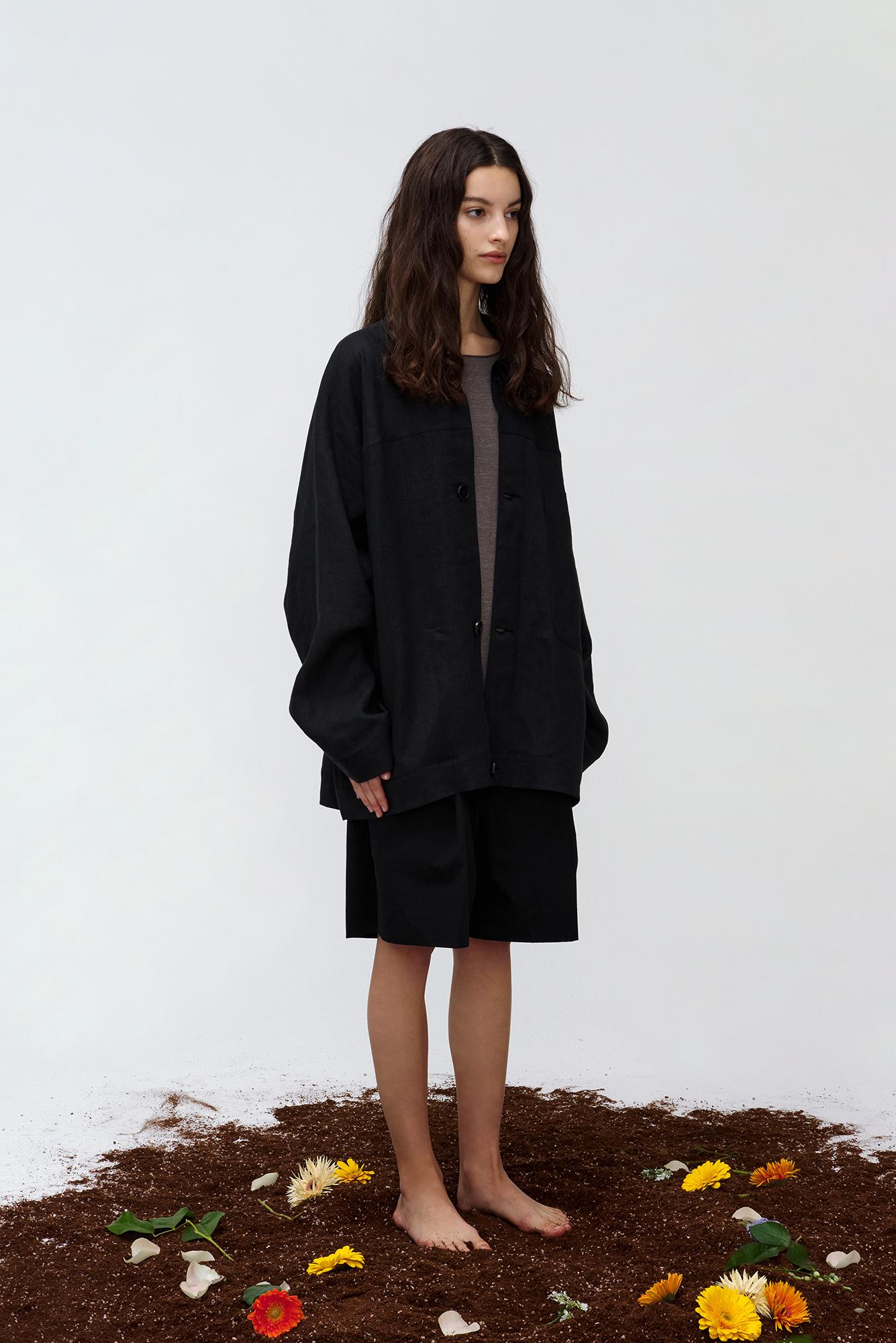 half+pants+black.jpg