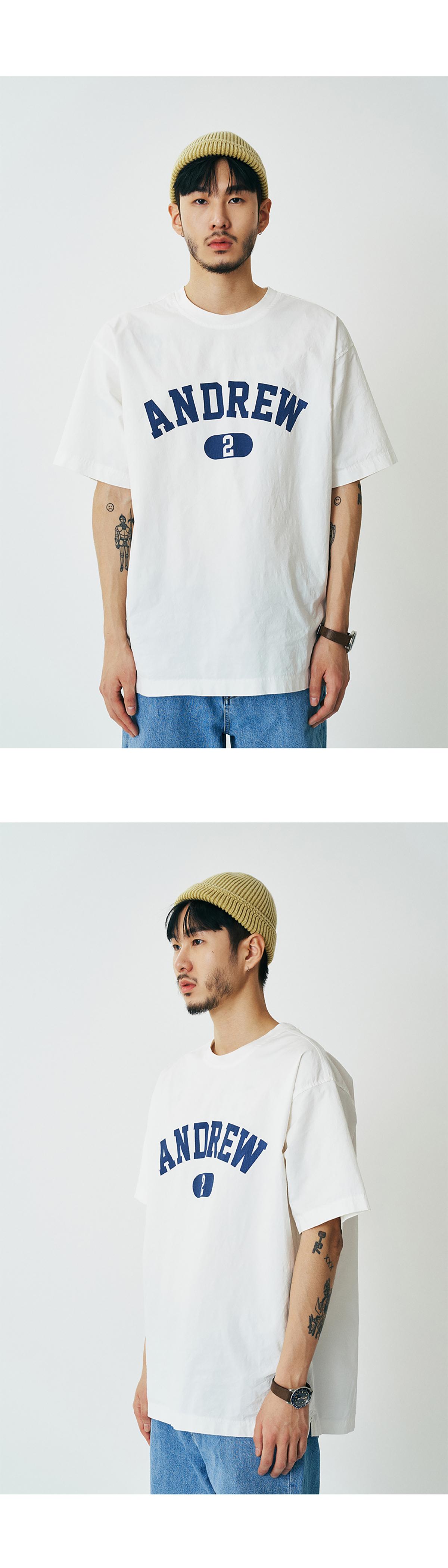 엔드류+크루넥+티셔츠_화이트+4.jpg