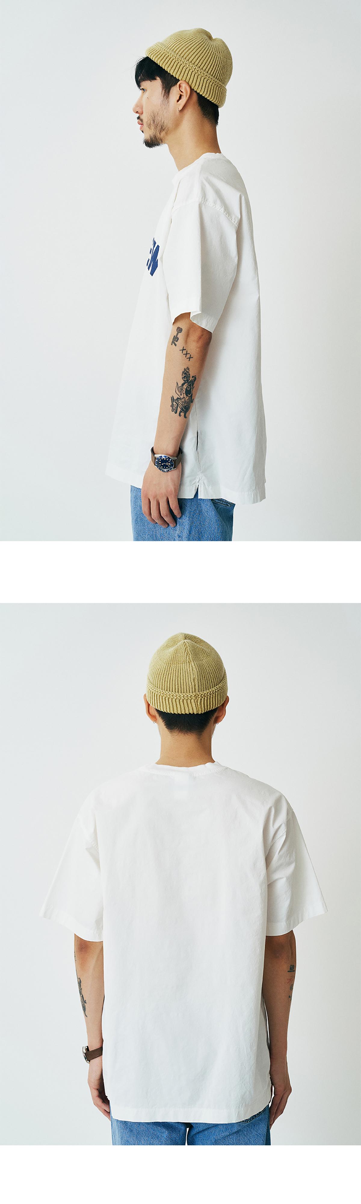 엔드류+크루넥+티셔츠_화이트+5.jpg