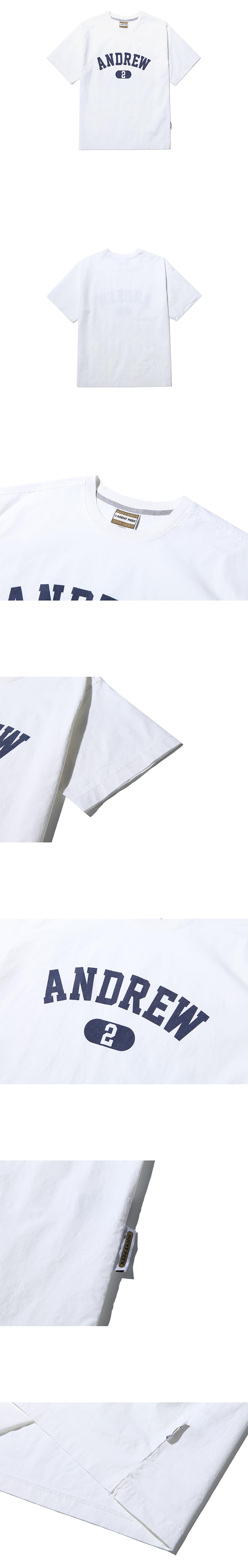 엔드류+크루넥+티셔츠_화이트+6.jpg