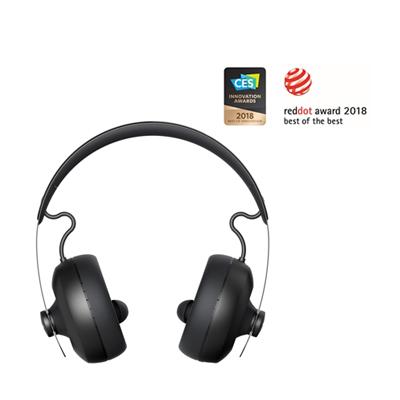 [Nura]The Nuraphone 프리미엄 청력맞춤형 블루투스 헤드폰