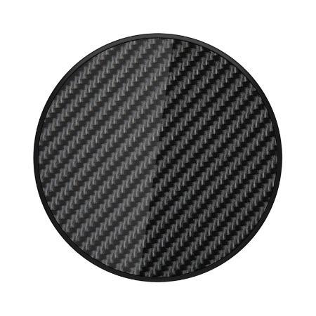 [팝소켓] 카본 파이버  Genuine Carbon Fiber