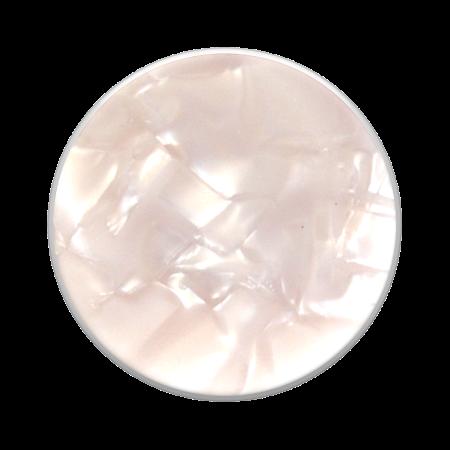 [팝소켓] 아세테이트 펄 화이트  Acetate Pearl White