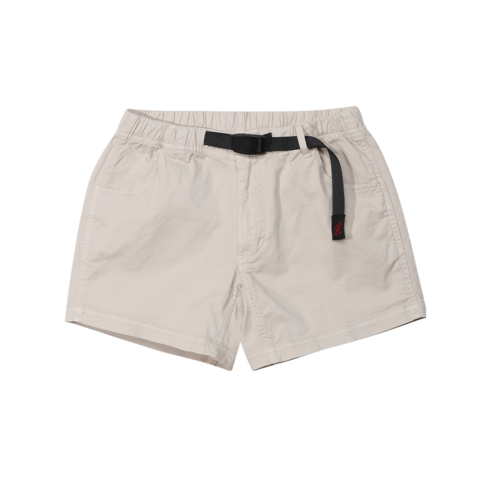 VERY SHORTS GREIGE