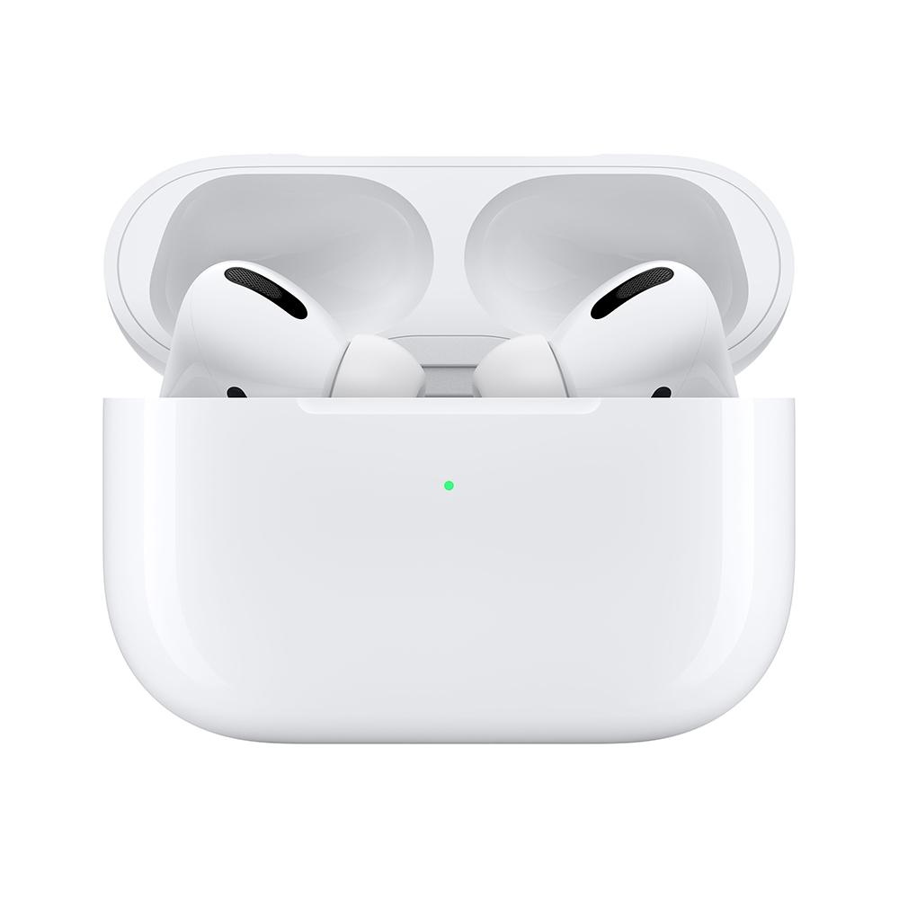 [애플 정품] 에어팟 프로 AirPods Pro (MWP22KH/A)