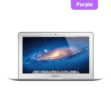[보상나라] 애플 맥북에어 13인치 MD232KH/A i7-2.0GHz/8GB/SSD 512G CTO (2012년형) 중고