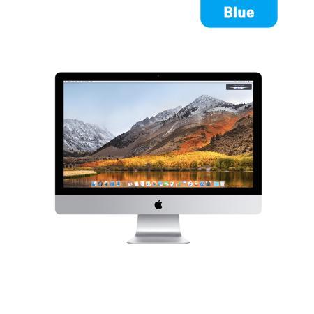 [보상나라] 애플 아이맥 21.5인치 MC309KH/A i5-2.5GHz/4GB/HDD 500GB (2011년형)(마우스미포함) 중고