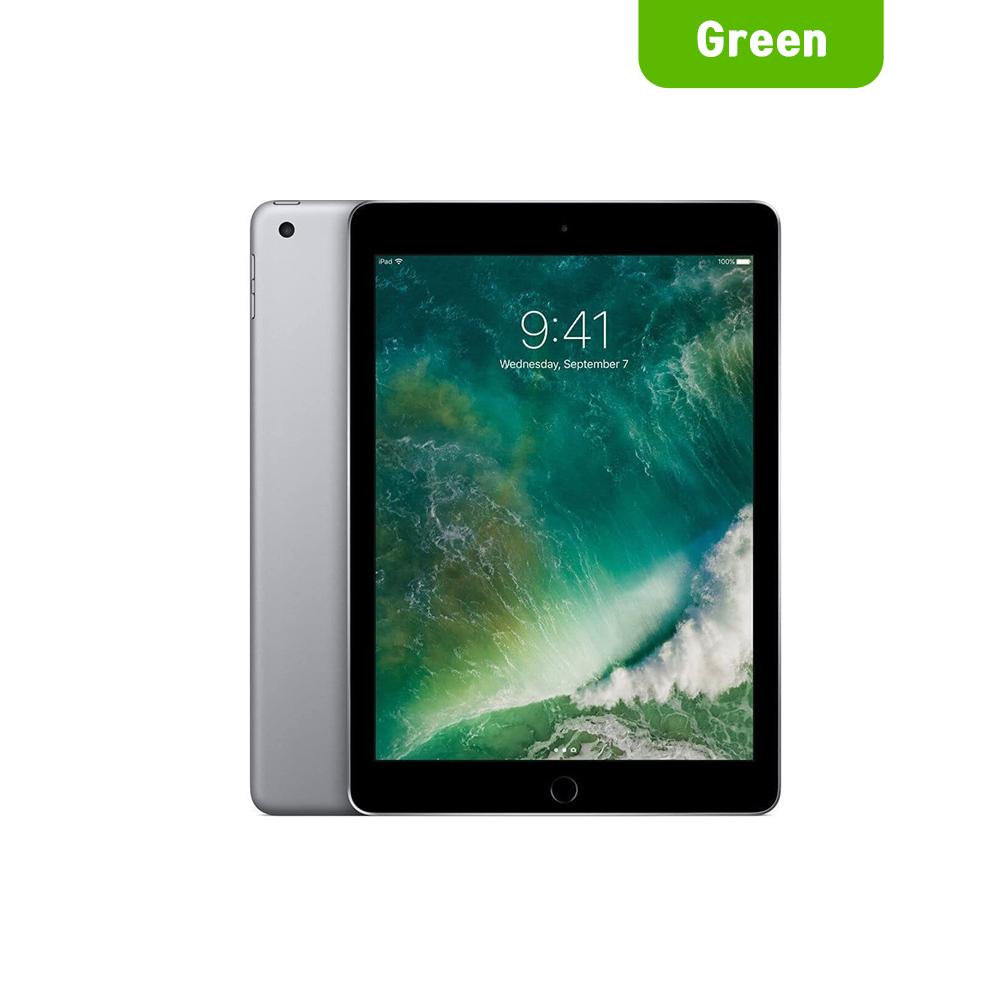 [보상나라] 애플 아이패드 6세대 128G wifi Space Gray 중고