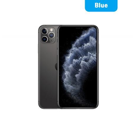 [보상나라] 애플 아이폰11 Pro 256G Space Gray 중고