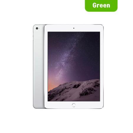 [보상나라] 애플 아이패드에어 2세대 64G wifi Silver 중고