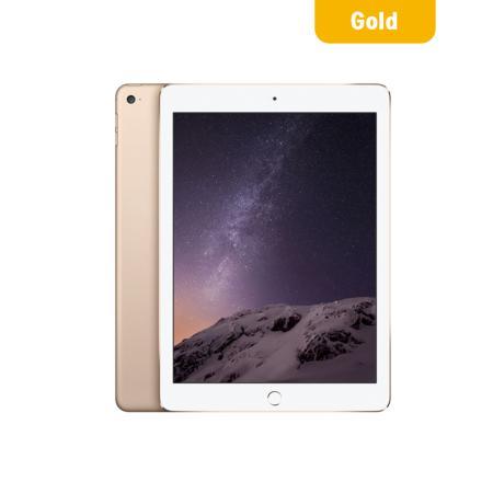 [보상나라] 애플 아이패드에어 3세대 256G wifi Gold 중고