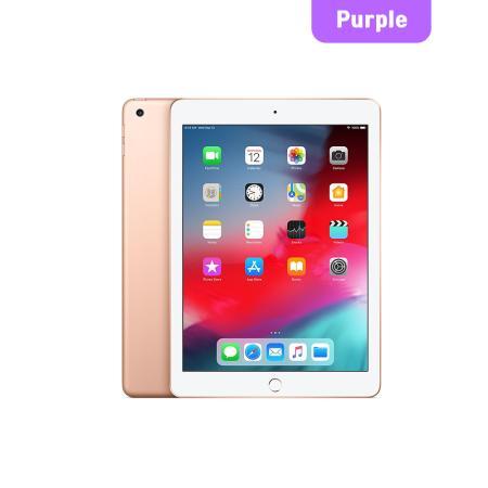 [보상나라] 애플 아이패드 6세대 128G wifi Gold 중고