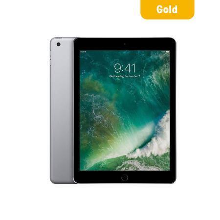 [보상나라] 애플 아이패드 6세대 32G wifi Space Gray 중고