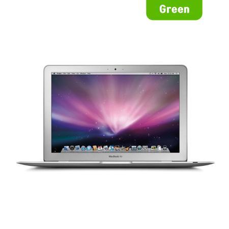 [보상나라] 애플 맥북에어 13인치 MD231KH/A i5-1.8GHz/8GB/SSD 128G (2012년형)중고
