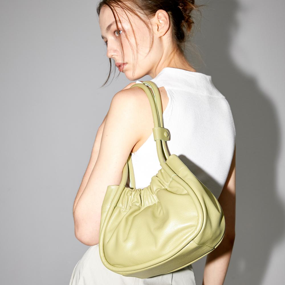 Melon mini Bag (MINT)