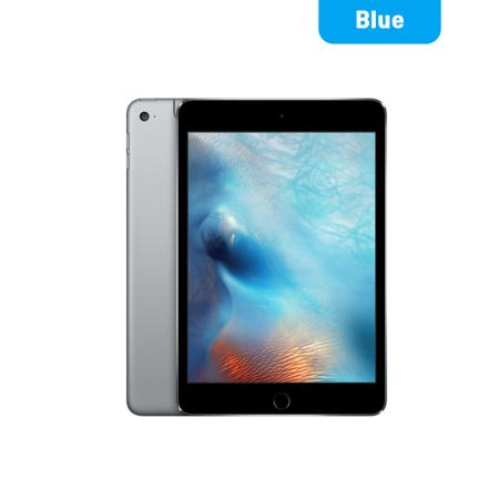 [보상나라] 애플 아이패드미니 4세대 128G wifi+LTE Space Gray 중고