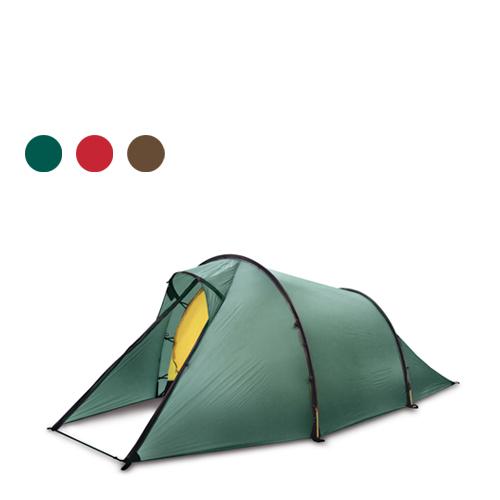 날로 4 텐트 (Nallo 4)