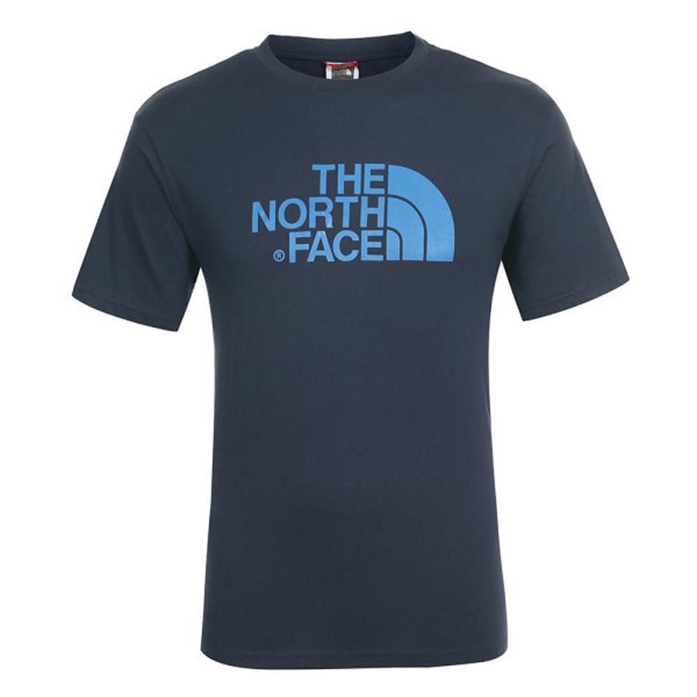 노스페이스 티셔츠 T92S1ZA7L