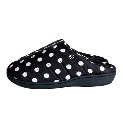 Down Sandal [Dots]