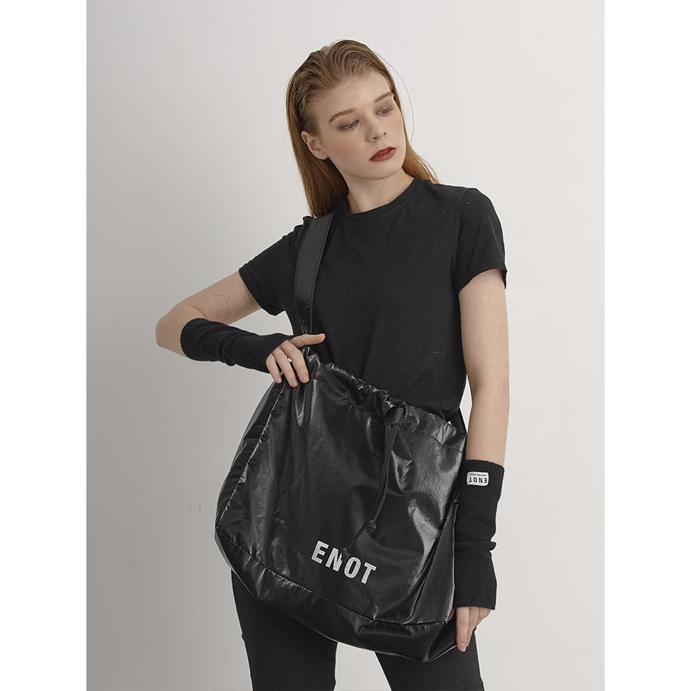 Niru bag _ black