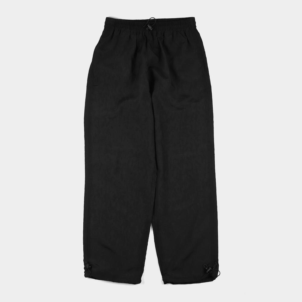 [Pre-Order][SlickandEasy] Rocky Pants Black