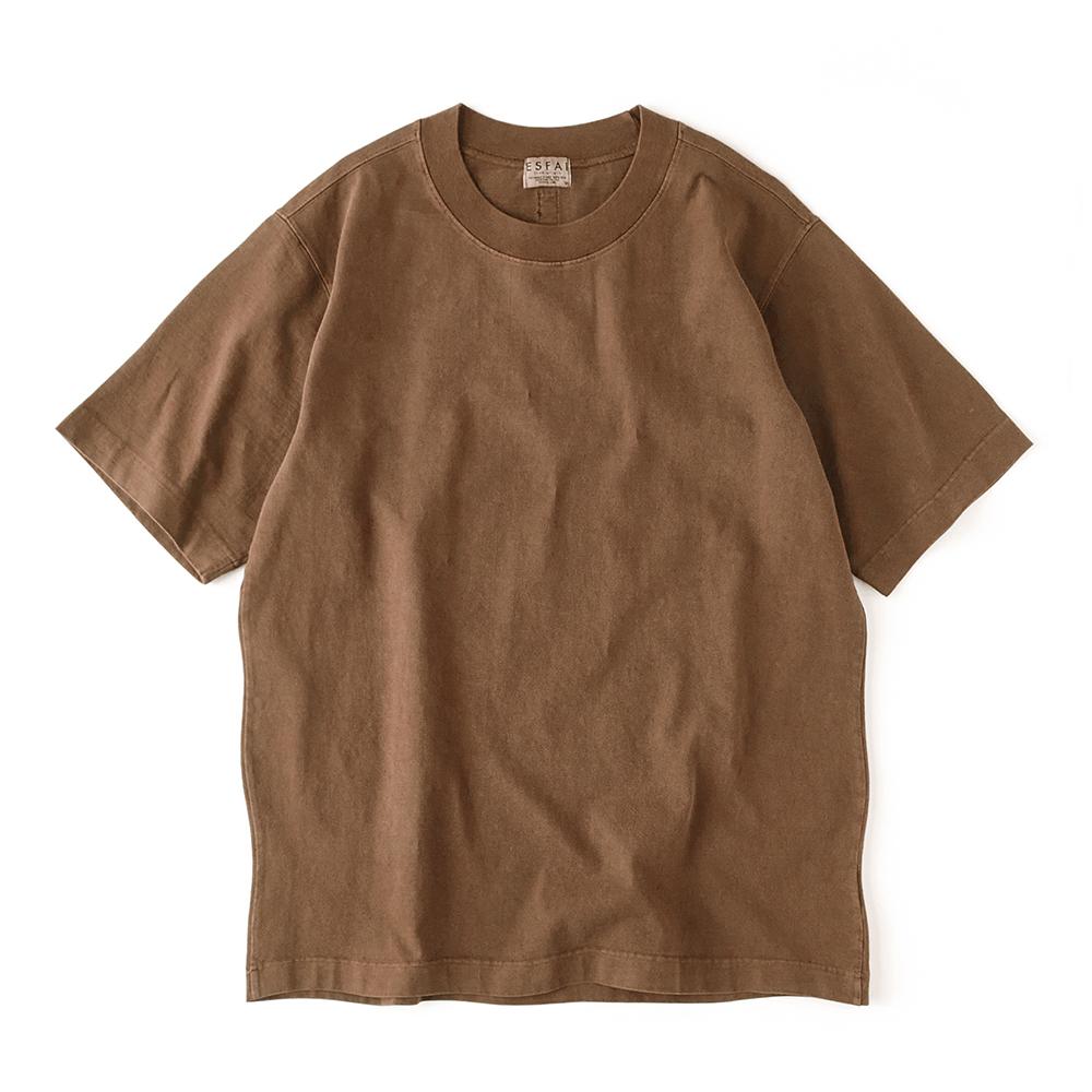 1,3/8 T Shirts (Beige)