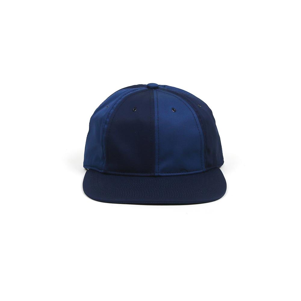 VENTILE - BLUE