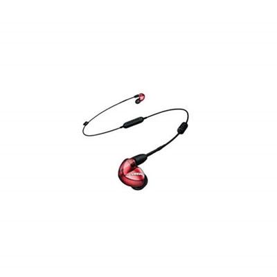 [SHURE]슈어 무선 이어폰 / SE535LTD-BT1-A / 삼아프로사운드정품