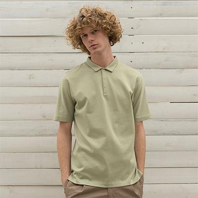 Khaki Dolman T-Shirts