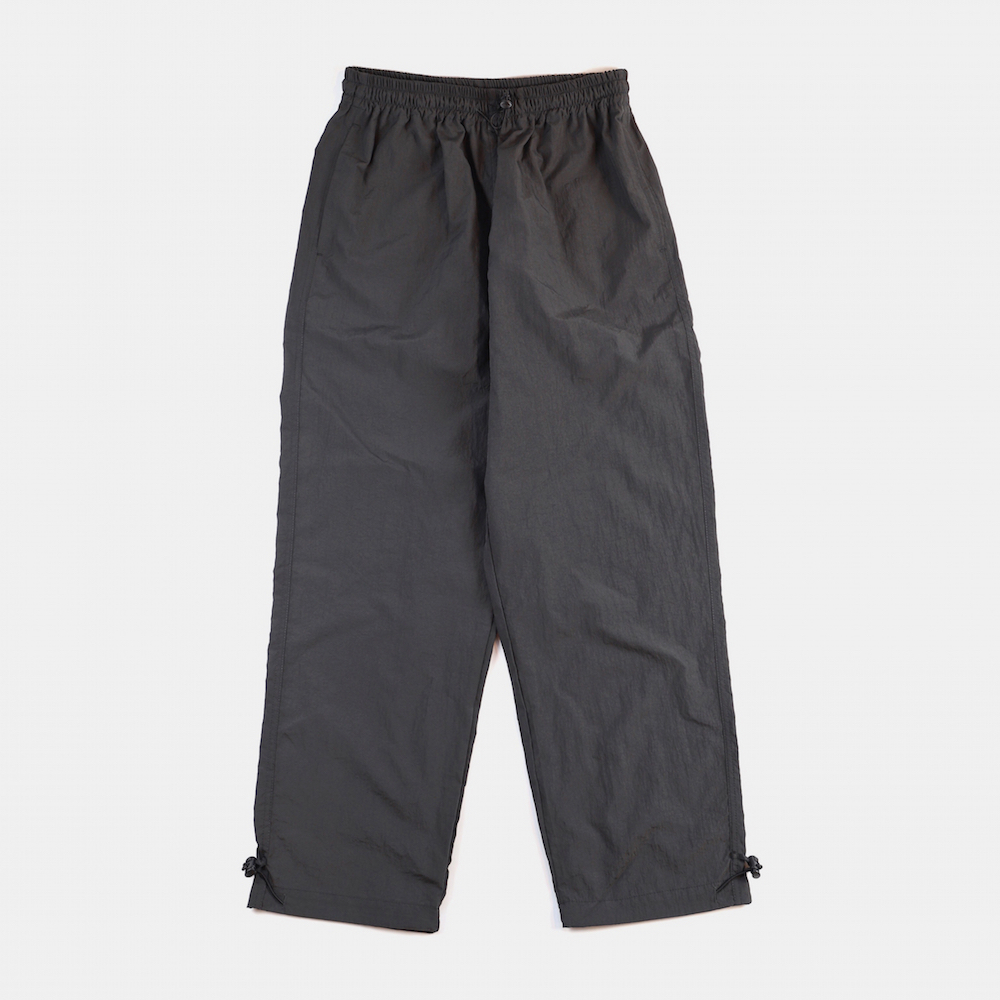 [SlickandEasy]] Rocky Pants Charcoal