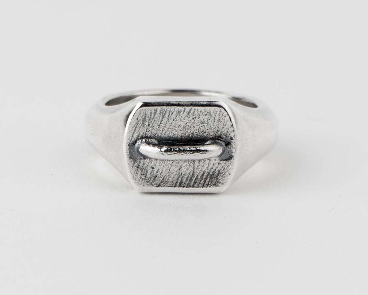 bold ring -1
