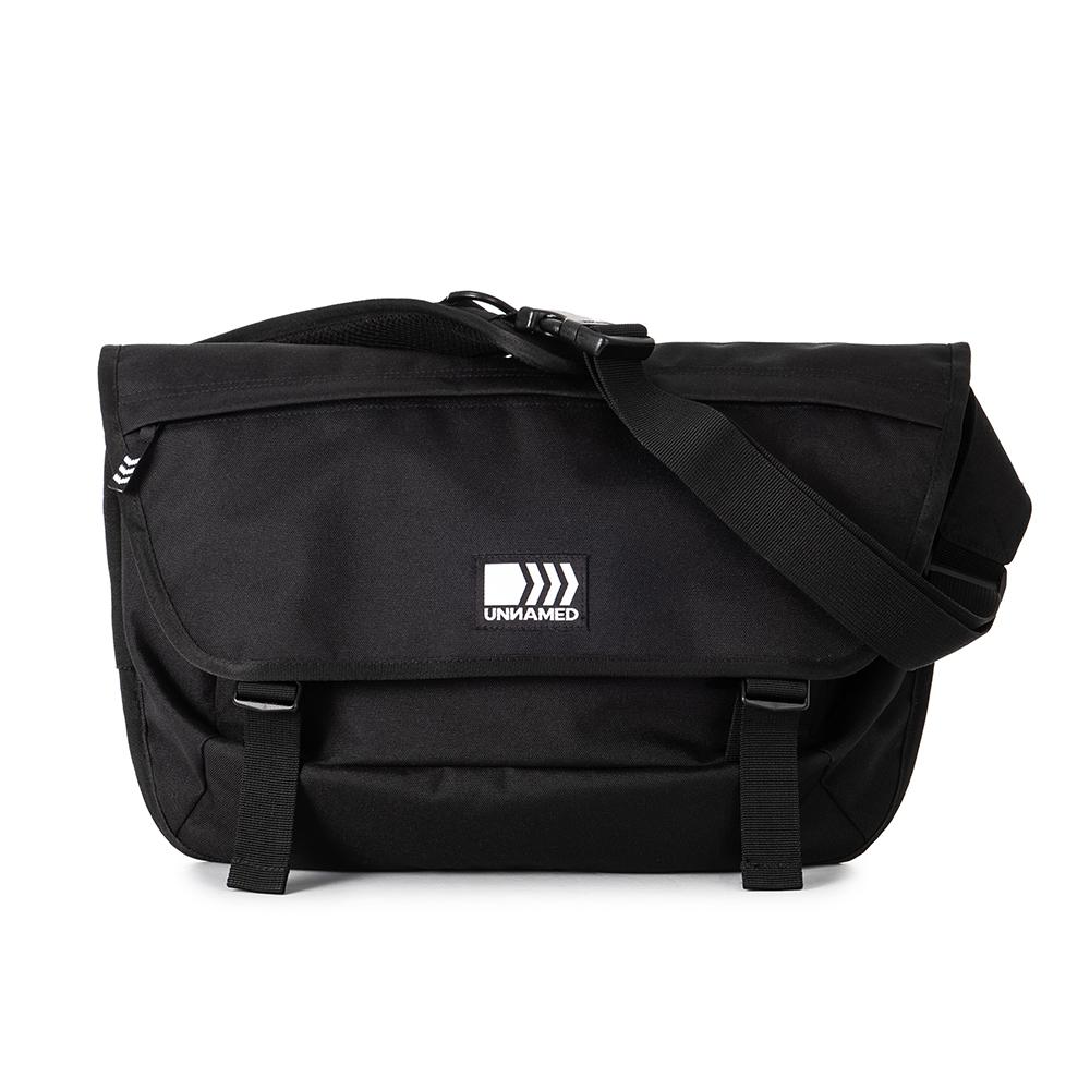 [언네임드] SCOTCH POINT MESSENGER BAG (스카치 포인트 메신저백) (BG20003L3)