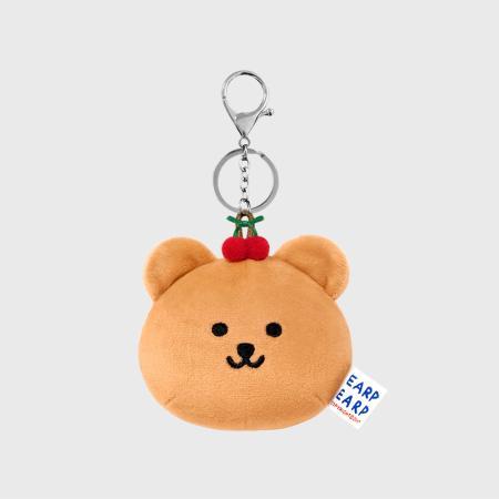 Cherry bear(인형)