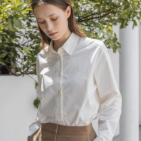 Our standard shirt (white)