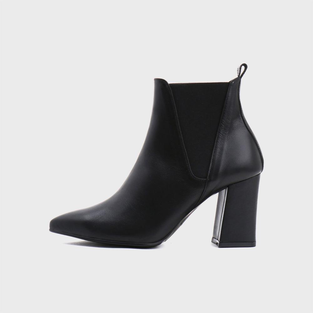 [어썸듀]Ankle Boots_ADS202