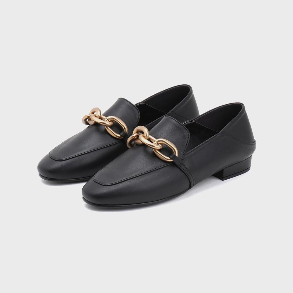 [어썸듀] Loafers_ADS267