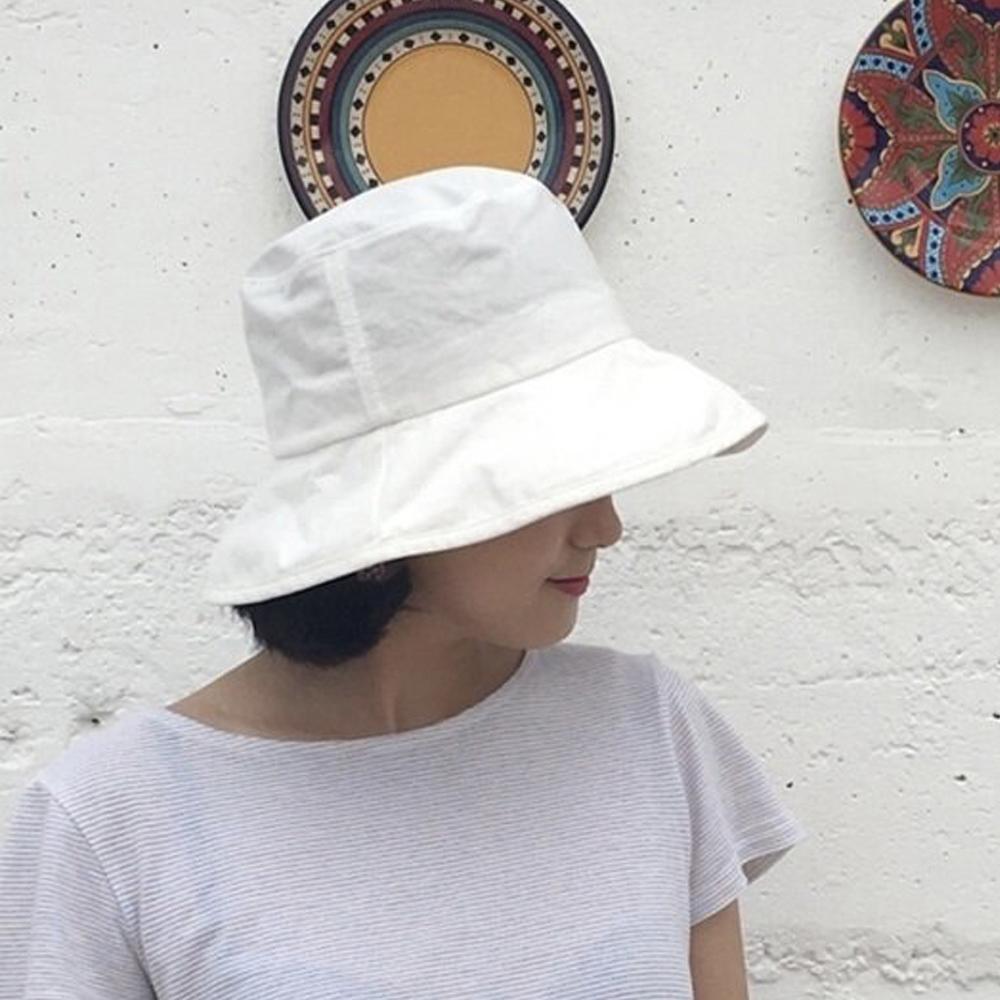 [매드팩토리] Bucket Hat