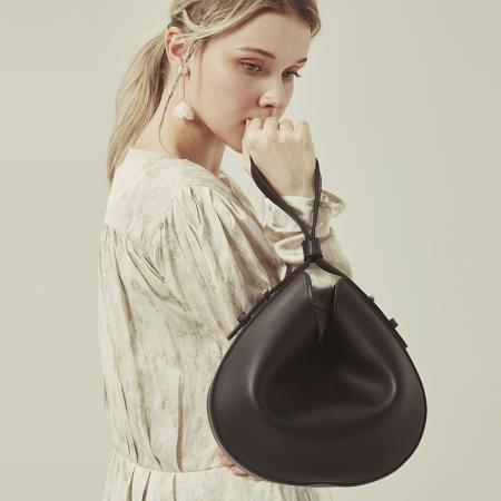 FORTUNE BAG (BLACK)