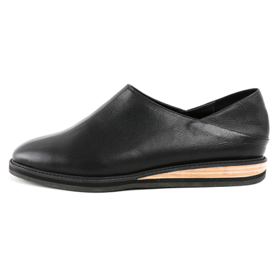 Classical Basic Loafer