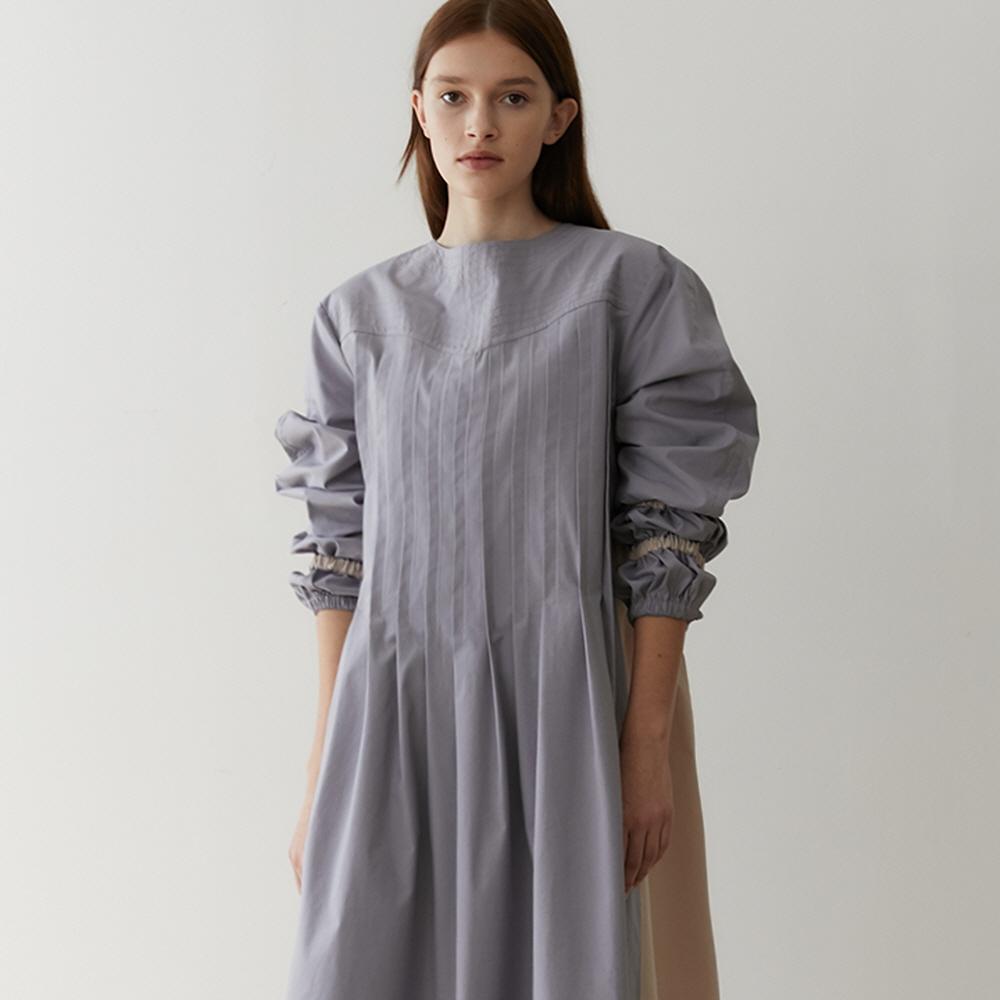 Focepsin Dress-Lavender