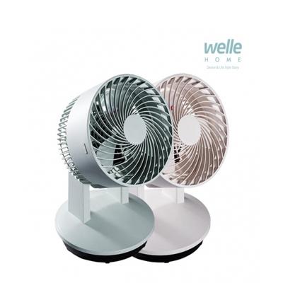 [Welle]벨레 W-AC880 서큘레이터