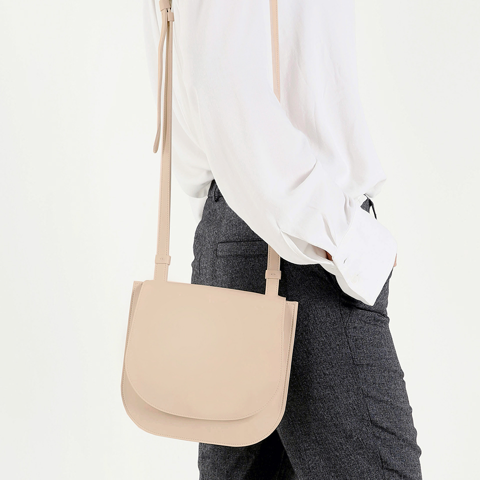 DARLENE Mini Bag 5 Color