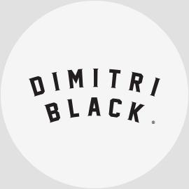 디미트리블랙
